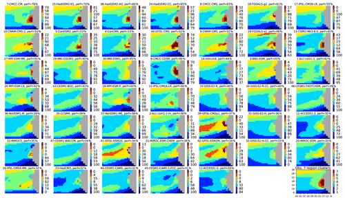 https://www.geosci-model-dev.net/13/2723/2020/gmd-13-2723-2020-f03