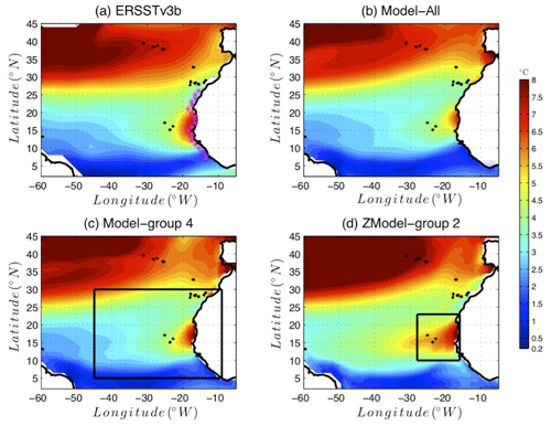 https://www.geosci-model-dev.net/13/2723/2020/gmd-13-2723-2020-f10