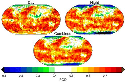 https://www.geosci-model-dev.net/13/297/2020/gmd-13-297-2020-f01