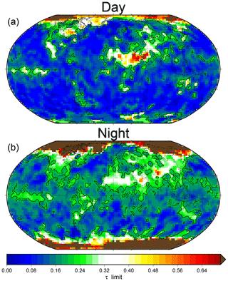https://www.geosci-model-dev.net/13/297/2020/gmd-13-297-2020-f02