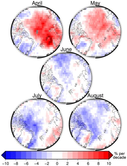 https://www.geosci-model-dev.net/13/297/2020/gmd-13-297-2020-f08