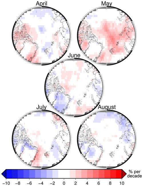 https://www.geosci-model-dev.net/13/297/2020/gmd-13-297-2020-f09