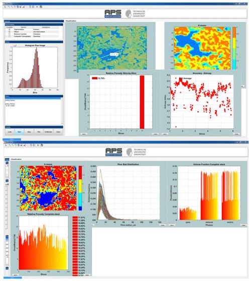 https://www.geosci-model-dev.net/13/315/2020/gmd-13-315-2020-f02