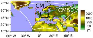https://www.geosci-model-dev.net/13/363/2020/gmd-13-363-2020-f01