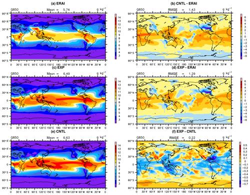 https://www.geosci-model-dev.net/13/41/2020/gmd-13-41-2020-f06