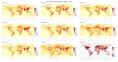 https://www.geosci-model-dev.net/13/461/2020/gmd-13-461-2020-f06