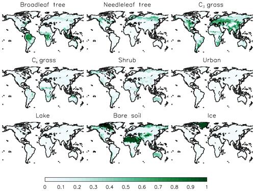https://www.geosci-model-dev.net/13/483/2020/gmd-13-483-2020-f02