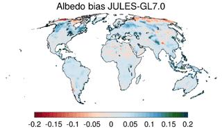https://www.geosci-model-dev.net/13/483/2020/gmd-13-483-2020-f07