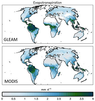 https://www.geosci-model-dev.net/13/483/2020/gmd-13-483-2020-f08