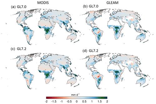 https://www.geosci-model-dev.net/13/483/2020/gmd-13-483-2020-f09