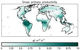 https://www.geosci-model-dev.net/13/483/2020/gmd-13-483-2020-f10