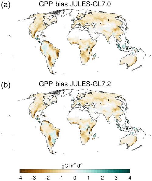 https://www.geosci-model-dev.net/13/483/2020/gmd-13-483-2020-f11