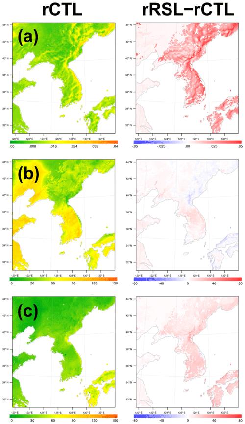 https://www.geosci-model-dev.net/13/521/2020/gmd-13-521-2020-f11