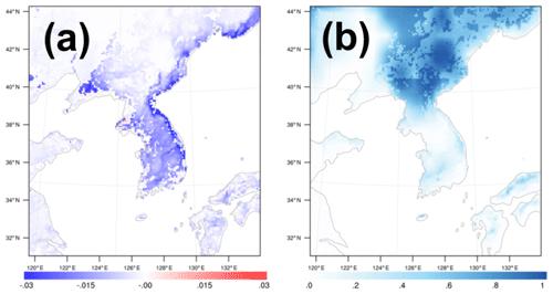 https://www.geosci-model-dev.net/13/521/2020/gmd-13-521-2020-f12