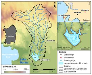 https://www.geosci-model-dev.net/13/565/2020/gmd-13-565-2020-f03