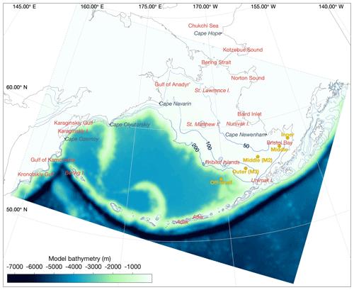 https://www.geosci-model-dev.net/13/597/2020/gmd-13-597-2020-f01