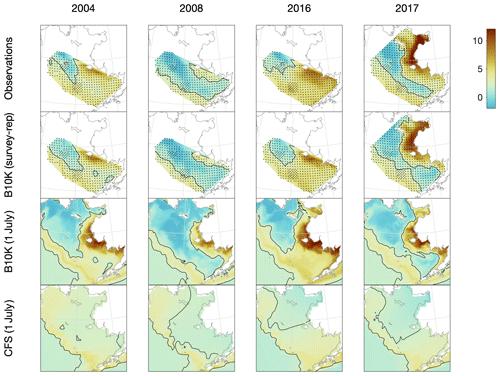 https://www.geosci-model-dev.net/13/597/2020/gmd-13-597-2020-f04
