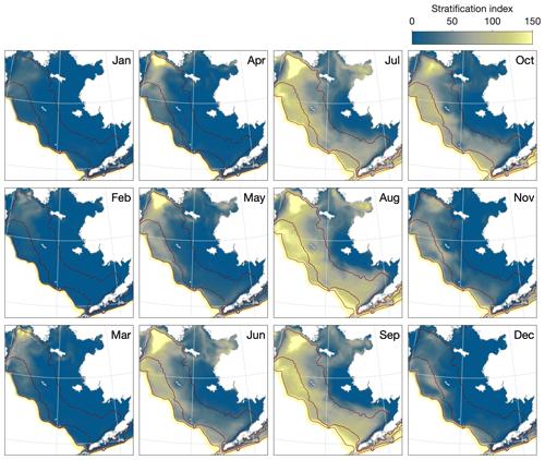 https://www.geosci-model-dev.net/13/597/2020/gmd-13-597-2020-f07