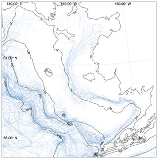 https://www.geosci-model-dev.net/13/597/2020/gmd-13-597-2020-f08