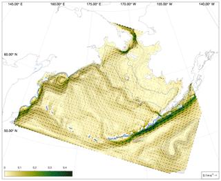 https://www.geosci-model-dev.net/13/597/2020/gmd-13-597-2020-f09