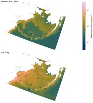 https://www.geosci-model-dev.net/13/597/2020/gmd-13-597-2020-f16