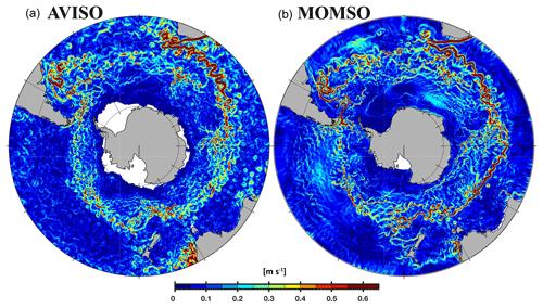 https://www.geosci-model-dev.net/13/71/2020/gmd-13-71-2020-f05
