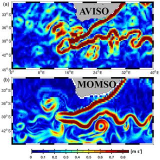 https://www.geosci-model-dev.net/13/71/2020/gmd-13-71-2020-f06