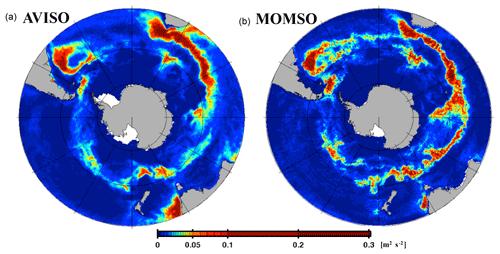 https://www.geosci-model-dev.net/13/71/2020/gmd-13-71-2020-f08