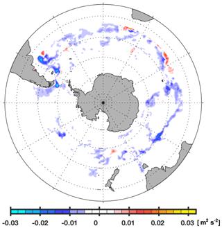https://www.geosci-model-dev.net/13/71/2020/gmd-13-71-2020-f09