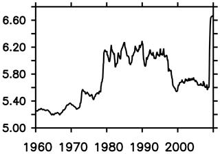 https://www.geosci-model-dev.net/13/71/2020/gmd-13-71-2020-f14
