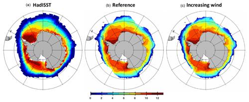 https://www.geosci-model-dev.net/13/71/2020/gmd-13-71-2020-f20