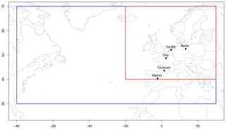 https://www.geosci-model-dev.net/13/763/2020/gmd-13-763-2020-f01