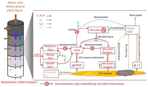 https://www.geosci-model-dev.net/13/783/2020/gmd-13-783-2020-f01