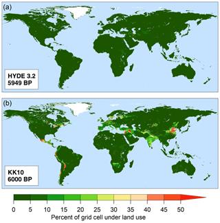 https://www.geosci-model-dev.net/13/805/2020/gmd-13-805-2020-f01