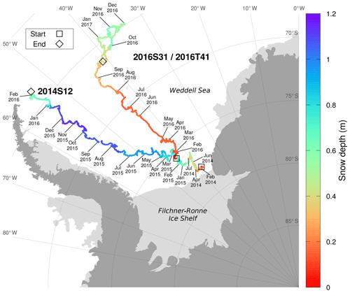https://www.geosci-model-dev.net/13/99/2020/gmd-13-99-2020-f01